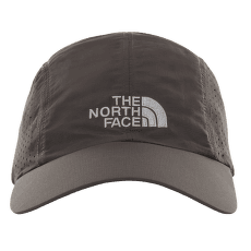 Sun Shield Ball Cap ASPHALT GREY/MID GREY