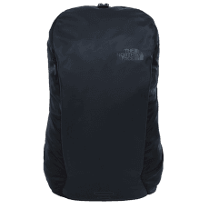 Kaban TNF BLACK