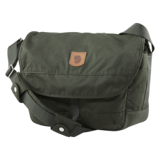 Greenland Shoulder Bag Deep Forest