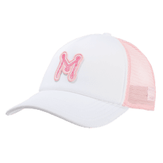 Crag Cap (1191-00061) white-candy