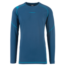 Future Long Sleeve Men Opal