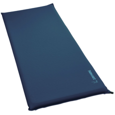 Base Camp MAT