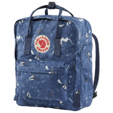 Kanken Art Blue Fable