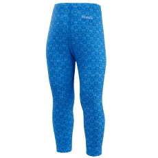 Active Baby Long Johns 256 ATMOSPHERE