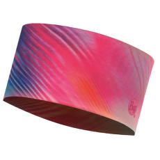 Coolnet UV+ Headband Pink SHINING PINK
