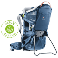 Kid Comfort Active Midnight