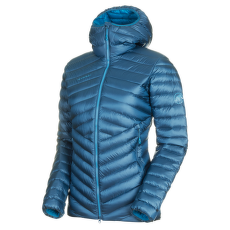 Broad Peak IN Hooded Jacket Women