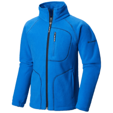 Fast Trek™ II Kids Super Blue, Collegiate Navy 445