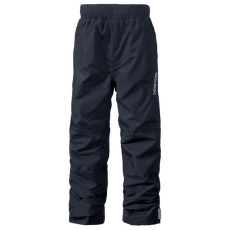 Nobi Pant Kids 039 NAVY