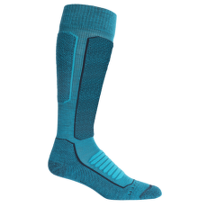 Ski+ Medium OTC Women ARCTIC TEAL/Midnight Navy