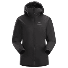 Atom AR Hoody Women Black