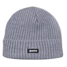 A12 Knitted Hat Grey