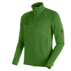 Aconcagua Jacket Men (1010-17860) Sherwood 4368