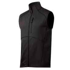 Aconcagua Vest Men (1010-17880) black 0001