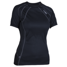 CMF T-Shirt 2.0 Women black