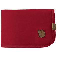 G-1000 Seat Pad Deep Red