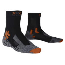Outdoor X-Socks Anthracite