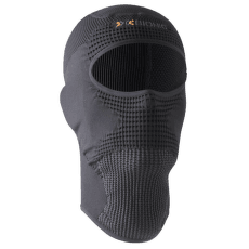 Soma Stormcap Eye Black Anthracite