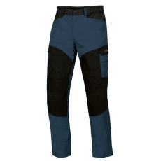 Mountainer Cargo 1.0 Men greyblue/black