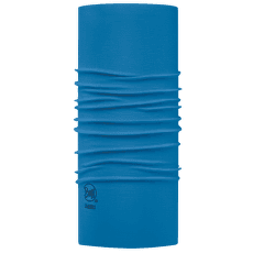 High UV Buff® Solid SOLID FRENCH BLUE
