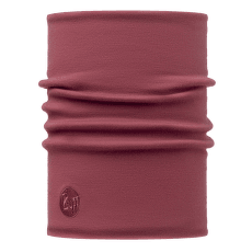 Merino Wool Thermal Buff® (113018) TIBETAN RED