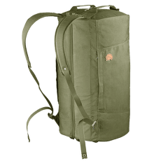 Splitpack Large Green