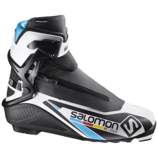 RS Carbon Prolink (L39083100)