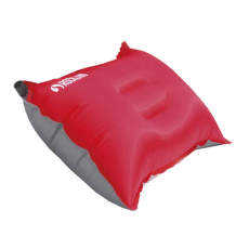 Dream Self-Inflating Pillow