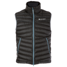 Apris Vest Men black