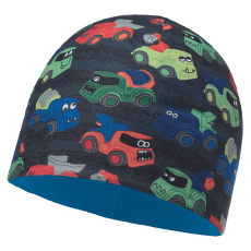 Microfiber & Polar Hat Child (115510) WAGONS MULTI