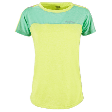 Rea Tee Women APPLE GREEN/JADE GREEN
