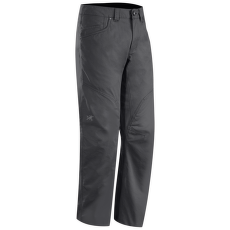 Cronin Pants Men Pilot