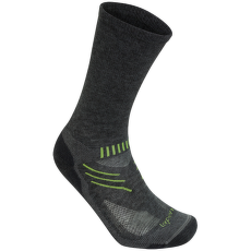 Light Hiker T2LCM Charcoal/green
