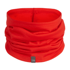 Flexi Chute CHILI RED
