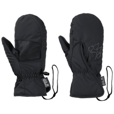 Easy Entry Mitten Kids black 6000
