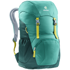 Junior (3612519) Alpinegreen-forest