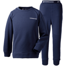 Moarri Kids Set 2 039 NAVY