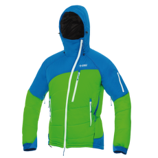 Foraker 3.0 green/blue