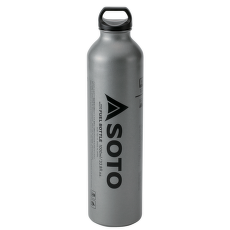 Fuel Bottle 1000 ml