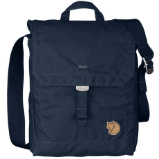 Foldsack No. 3 Deep Blue