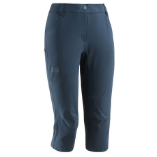Trekker Stretch 3/4 Pant II Women ORION 8737