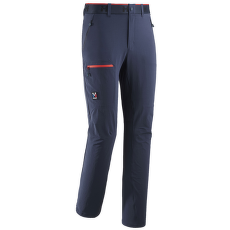 Trilogy One Cordura Pant Men SAPHIR