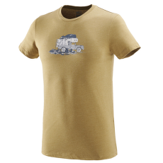 Pack & Load T-Shirt SS Men OLIVE