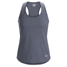 Kadem Tank Women Nightshadow
