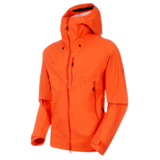 Kento HS Hooded Jacket Men (1010-26830) zion