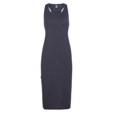 Yanni Tank Midi Dress Women Panther D87