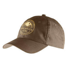 Forever Nature Cap Dark Sand