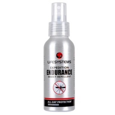 Endurance Spray