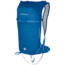 Ultralight Removable Airbag 3.0 dark cyan 5611