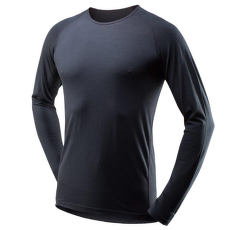 Breeze Shirt Man 950 BLACK
